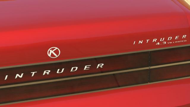 File:Intruder GTAVpc Detail.png