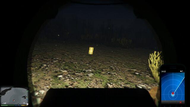 File:NuclearWasteBarrel14-GTAV.jpg
