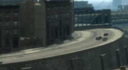 StoneStreet-Street-GTAIV