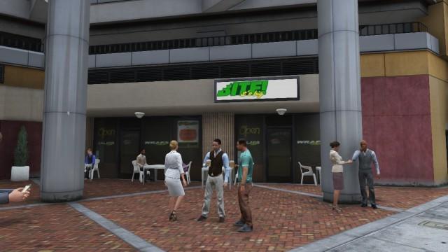 File:Bite-rockford-plaza-GTAV.jpg