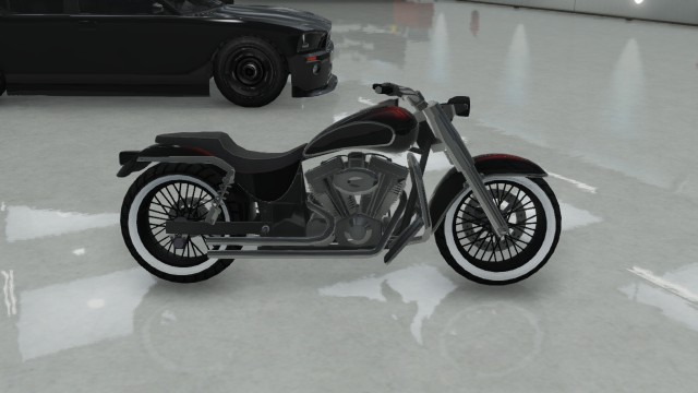 File:F bike.jpg