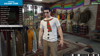 FreemodeMale-FestiveTops24-GTAO