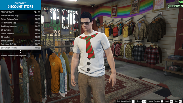 File:FreemodeMale-FestiveTops24-GTAO.png