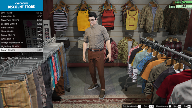 File:FreemodeMale-SuitPants15-GTAO.png