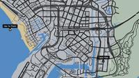 HuntingPack-GTAO-Map1