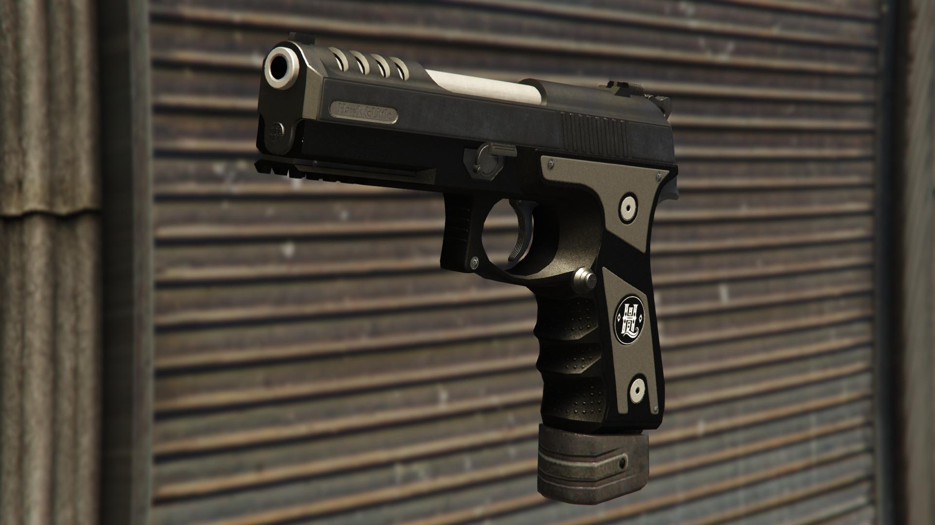 File:PistolMkII-GTAV.png