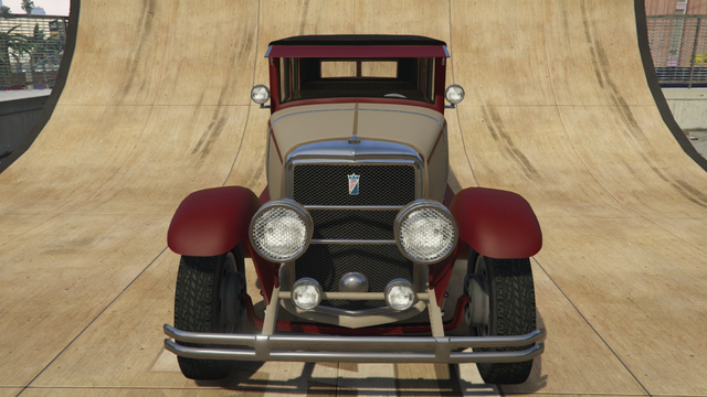 File:Roosevelt GTAVpc Front.png