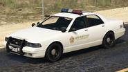 SheriffCruiser-GTAV-front-incandescentlights