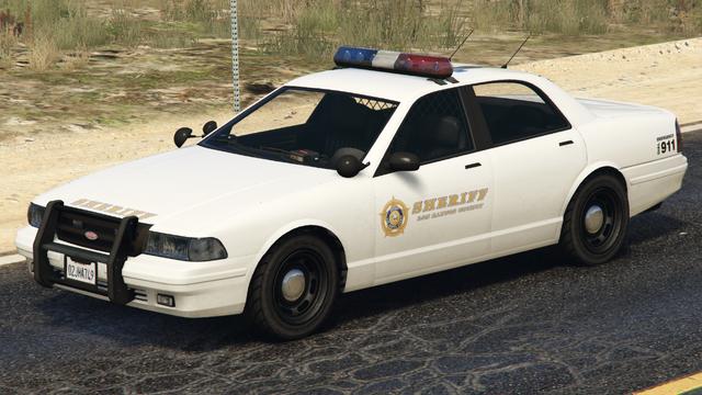 File:SheriffCruiser-GTAV-front-incandescentlights.png
