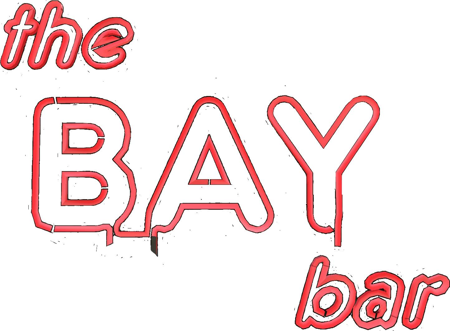File:TheBayBar-Logo-GTAIV.png