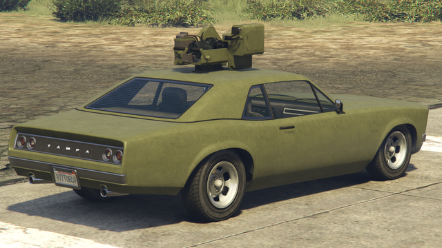 File:WeaponizedTampa-GTAO-rear.png