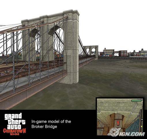 File:BrokerBridge-Model-GTACW.jpg