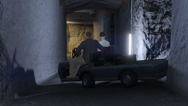 File:Caddy3-GTAO-AustinPowersReference.png