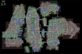CollectiblesMap-GTAIV-1875px