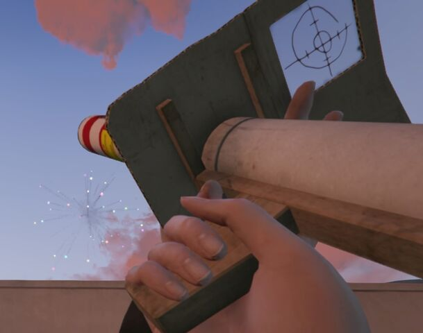 File:Firework Launcher GTAVe FPS Reload.jpg