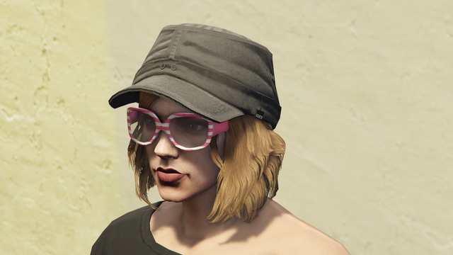 File:FreemodeFemale-MilitaryCapsHidden7-GTAO.png