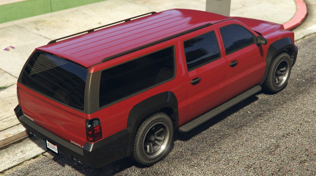 File:Granger2-GTAV-rear.png