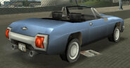 Stallion-GTA3-rear