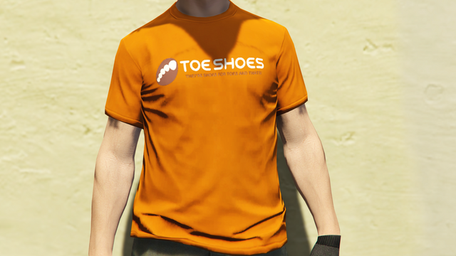 File:ToeShoesTShirt-GTAO-Male-InGame.png