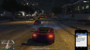 Vehicle Import Bomb GTAO End Assistant Message
