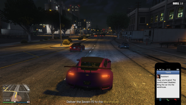 File:Vehicle Import Bomb GTAO End Assistant Message.png