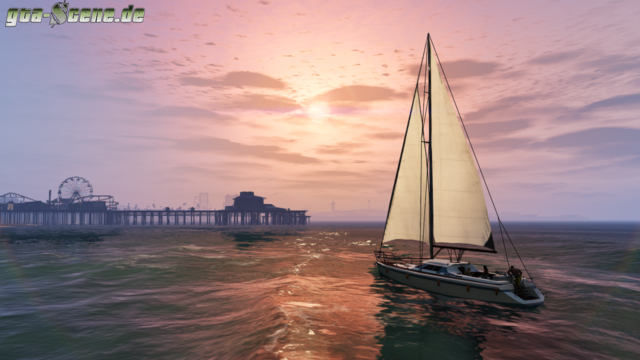 File:BoatSunset-GTAV.png