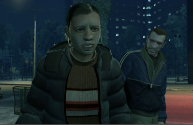 File:CheriseGlover-GTAIV.png