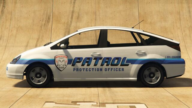 File:DilettanteSecurity-GTAV-Side.jpg