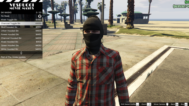 File:FreemodeMale-SkiMasks2-GTAO.png