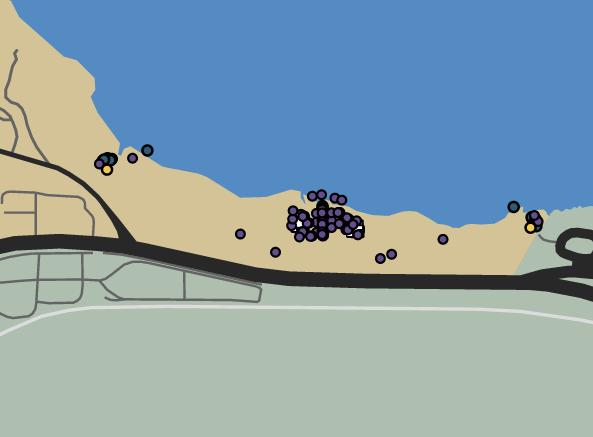 File:GTAO-CORRUPT COPS Map.png