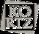 Kortz Center