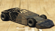 RampBuggy2-GTAO-FrontQuarter