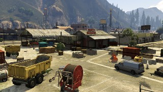 File:Salvage-GTAO-Deathmatch.jpg