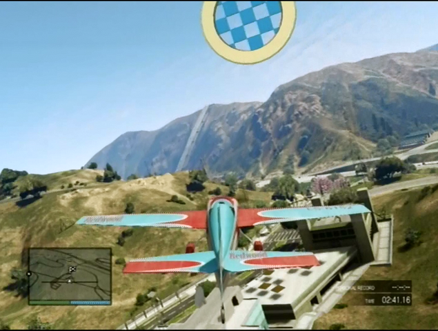 File:Stage Flight GTAO Finish.png