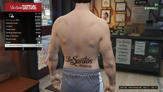 File:Tattoo GTAV Online Male Torso Los Santos Customs.jpg