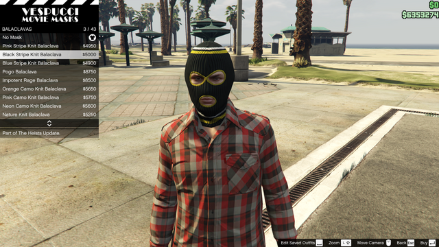 File:FreemodeMale-Balaclavas2-GTAO.png
