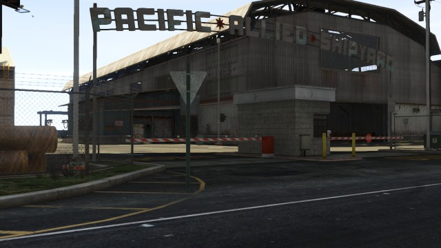 File:GangAttack GTAO Wiki ref 38.jpg