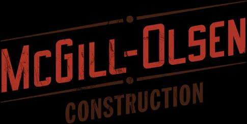File:McGillOlsenConstruction-GTAV-Logo.PNG