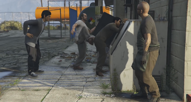 File:TrevorPhilipsIndustries-GTAV-Mission-SS4.png