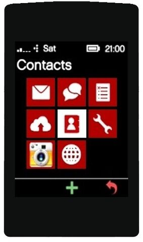 File:Trevor Phone.jpg