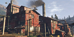 File:VehicleCargoPhoto-GTAO-PaletoForest.png