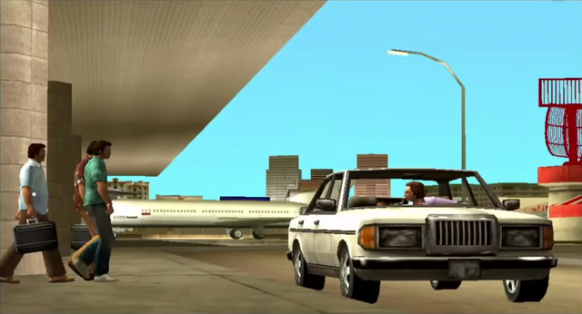 File:InTheBeginning...-GTAVC.png