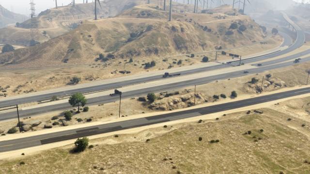 File:Route13-GTAV-1.jpg
