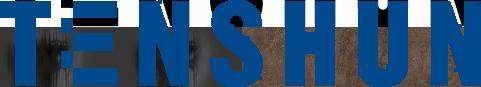 File:Tenshun-GTAO-Logo.png
