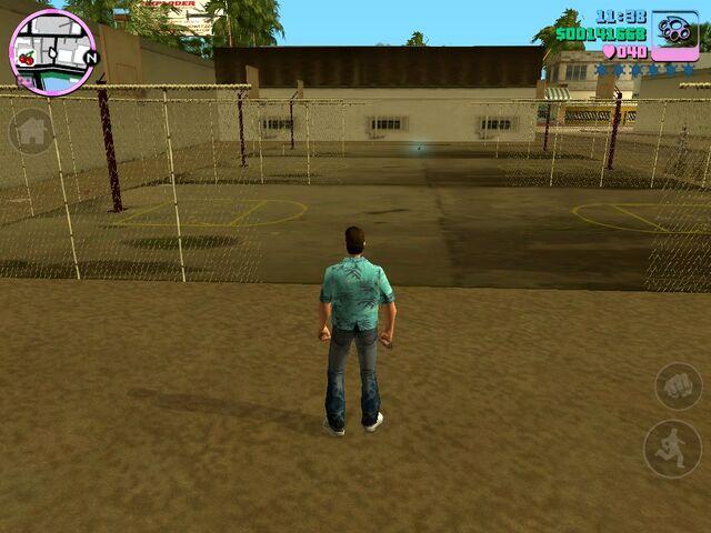 File:Tommy Vercetti-GTAVC-Ipad-GameplayExample.jpg
