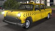 Cabbie-GTAVC-front