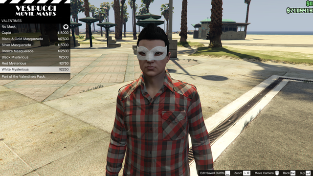 File:FreemodeMale-Valentines7-GTAO.png