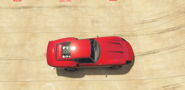 File:GrottiStingerGT-GTAV-Top.png
