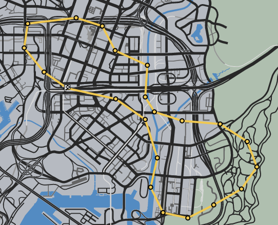 File:Heli River GTAO Race Map.png