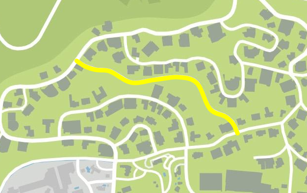 File:HillcrestRidgeAccessRoad-MapLocation-GTAV.png